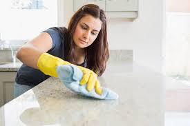 Rengøringshjælp